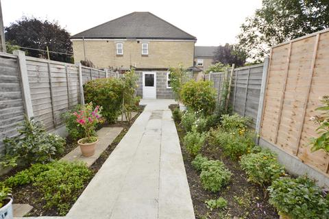 2 bedroom ground floor flat for sale - Boundary Road, Plaistow, London, E13 9PS