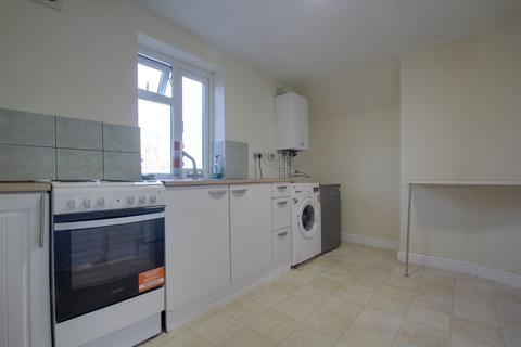 2 bedroom flat to rent - Wolverhampton Street, Dudley
