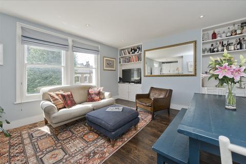 2 bedroom property for sale - Popular Grove, Brook Green W6