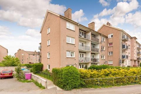 1 bedroom flat to rent - Ardshiel Avenue, Edinburgh EH4
