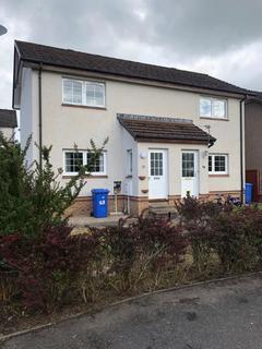2 bedroom flat to rent - Castle Heather Drive, Hilton, Inverness, IV2