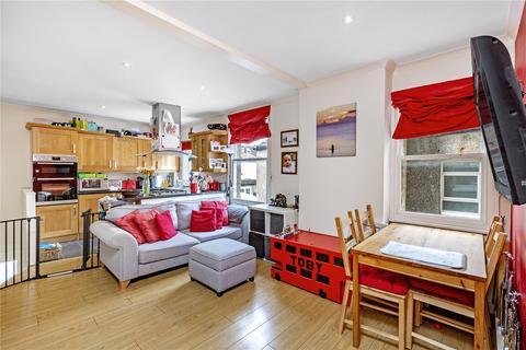4 bedroom bungalow to rent - Leverson Street, London, SW16