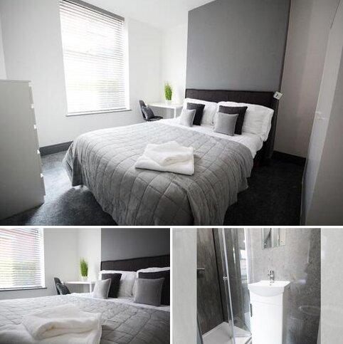 5 bedroom house share to rent - Stevenson Street East, Accrington