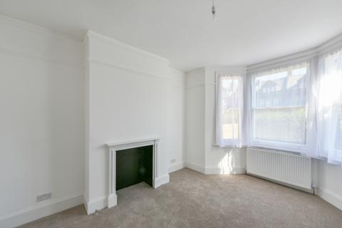 2 bedroom flat for sale - Stondon Park, Honor Oak, London, SE23