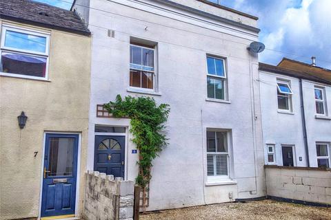2 bedroom terraced house for sale - Sidney Street, Cheltenham, Gloucestershire, GL52