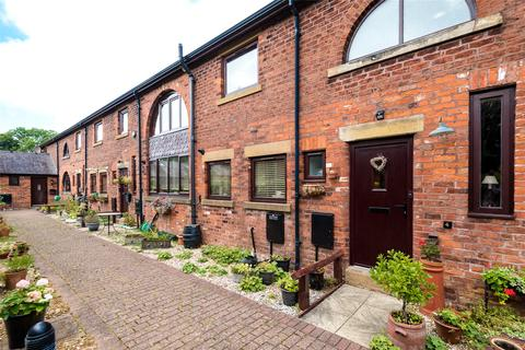3 bedroom barn conversion for sale - The Barns, Back Lane, Weeton, Preston