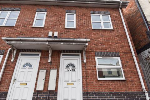 3 bedroom detached house to rent - Pershore Road, Kings Norton, Birmingham, B30