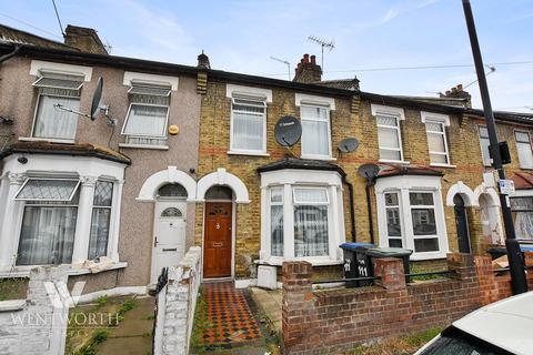 2 bedroom house for sale - Haselbury Road, London, N18
