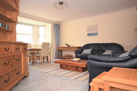 2 bedroom apartment to rent - Flat 10, Millar Place, Edinburgh, City of Edinburgh, EH10 5HJ