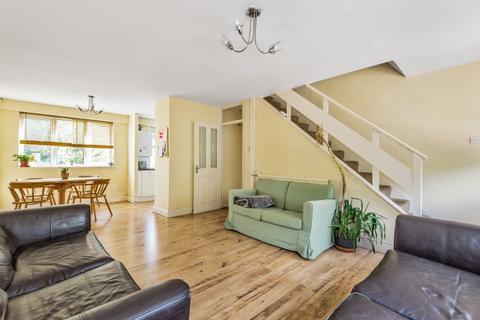 4 bedroom house to rent - Burnt Ash Road Lee SE12