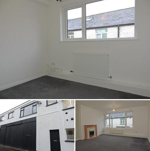 2 bedroom apartment to rent - Woolpack Yard, Stricklandgate, Kendal