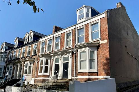3 bedroom flat to rent - Summerhill, Thornhill, Sunderland, Tyne and Wear