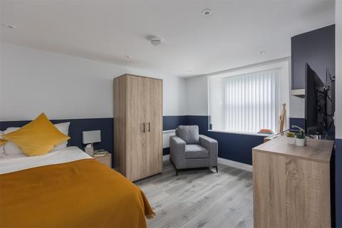 Studio to rent - No 25 John Street Studios, City Centre, Sunderland, Tyne and Wear