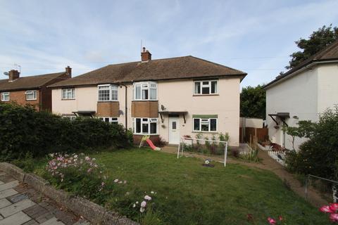 2 bedroom apartment to rent - Edgehill Road, Chislehurst