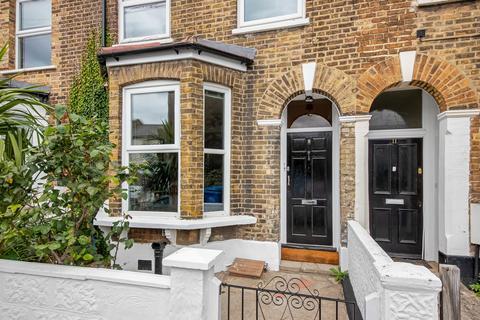 5 bedroom terraced house for sale - Caulfield Road, Nunhead, SE15