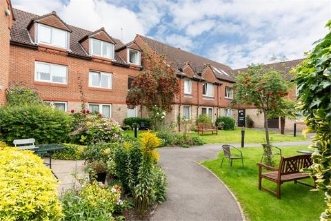 1 bedroom retirement property for sale - Springfield Meadows, WEYBRIDGE, Surrey