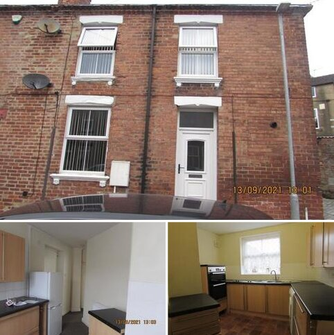 2 bedroom property to rent - Melville Street,
