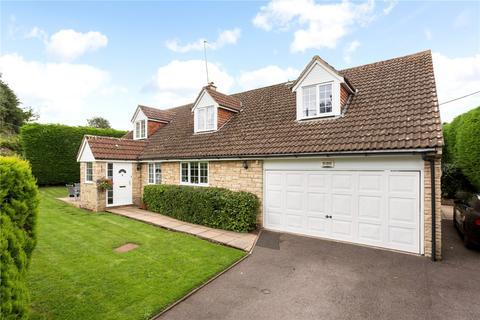 4 bedroom detached house for sale - Paulton Road, Hallatrow, Bristol, BS39