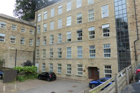 2 bedroom apartment for sale - Woodlands Mill, Steeton