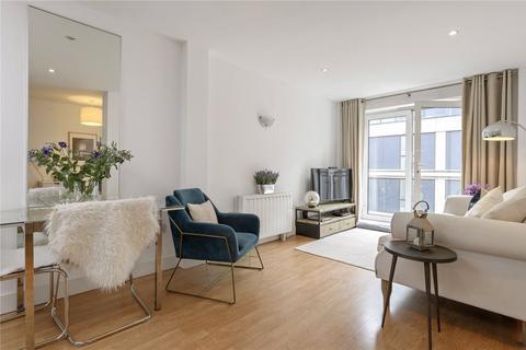 2 bedroom apartment to rent - Seward Street, London, EC1V
