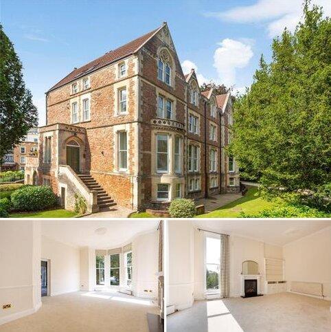 3 bedroom maisonette for sale - Pembroke Gate, 135 Pembroke Road, Bristol, BS8