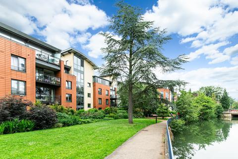 2 bedroom apartment for sale - The Stream Edge, Central Oxford, OX1