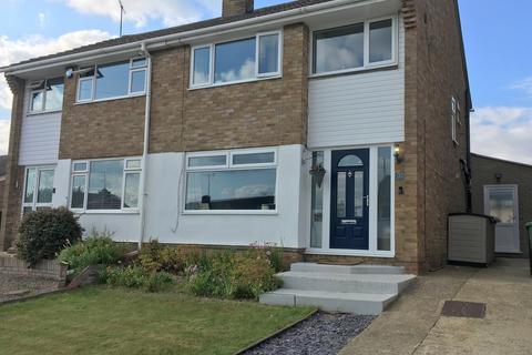 3 bedroom semi-detached house for sale - Hatherley Cheltenham