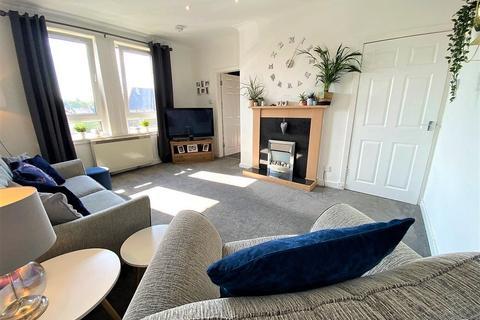 2 bedroom flat for sale - 45 Burns Street, Dunfermline