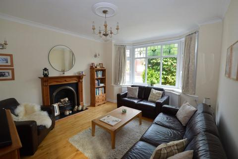 4 bedroom detached house to rent - Langley Avenue