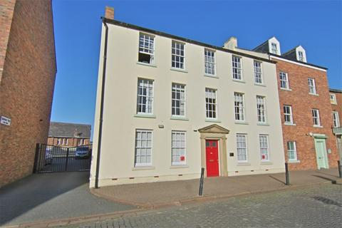 2 bedroom apartment for sale - Spinners Yard, Fisher Street, Carlisle