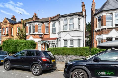 6 bedroom semi-detached house for sale - Hertford Road, East Finchley N2