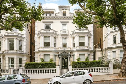 2 bedroom apartment to rent - Holland Park, London