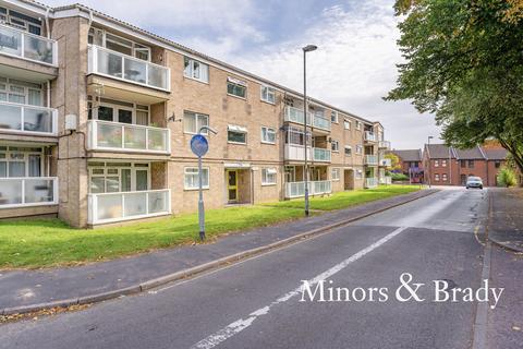 2 bedroom apartment for sale - Bull Close Road, Norwich