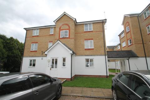 1 bedroom apartment to rent - Clarence Close, Barnet