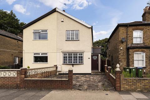 2 bedroom semi-detached house for sale - Woolwich Road, Upper Belvedere, Kent, DA17
