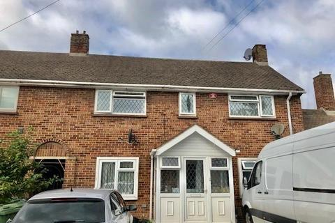 5 bedroom detached house to rent - Staines-Upon-Thames,  Surrey,  TW19
