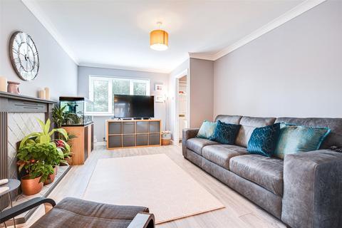 3 bedroom semi-detached house for sale - Marsh Way, Penwortham, PR1