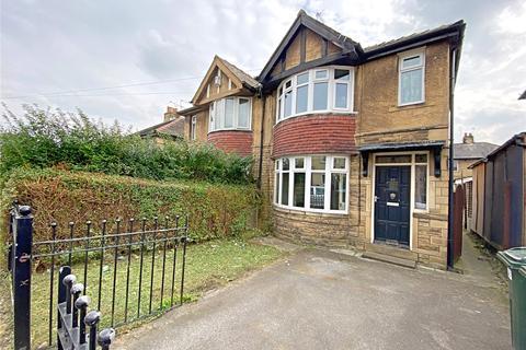 2 bedroom semi-detached house for sale - Round Street, Bradford, BD5