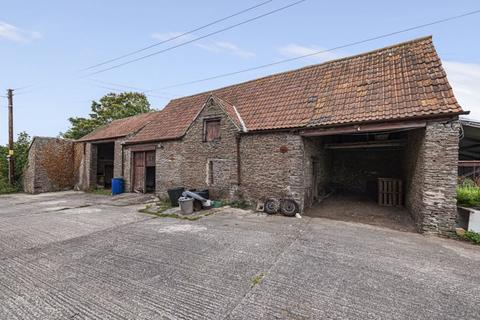 Barn for sale - Mays Hill, Frampton Cotterell