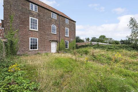 4 bedroom farm house for sale - Mays Hill, Frampton Cotterell