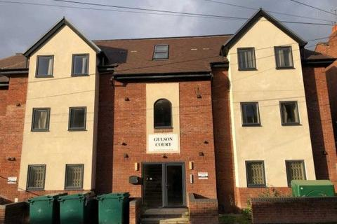 5 bedroom terraced house to rent - Gulson Road, Coventry