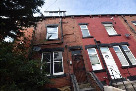 2 bedroom terraced house for sale - Sefton Street, Leeds, West Yorkshire