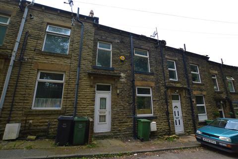 2 bedroom terraced house for sale - Nab Lane, Birstall, Batley, West Yorkshire