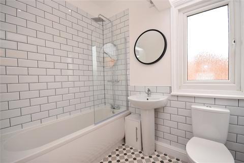 3 bedroom apartment to rent - Lidgett Lane, Leeds