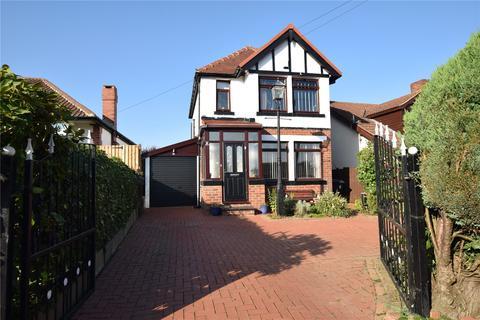 3 bedroom detached house for sale - The Dolls House, Walsh Lane, Leeds