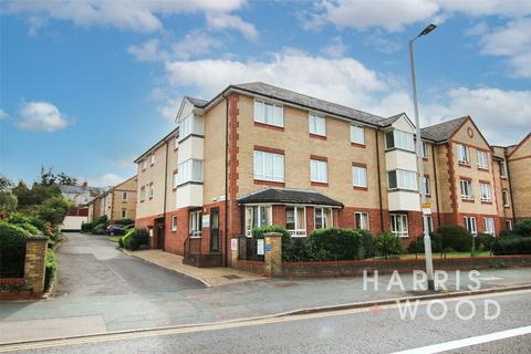 1 bedroom apartment for sale - Maldon Road, Colchester, CO3