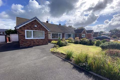 4 bedroom bungalow to rent - Lanedale, Longton