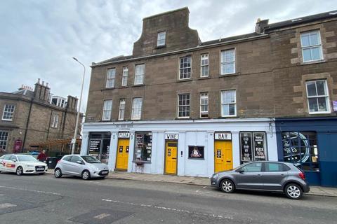 3 bedroom flat to rent - 6 2/1 Perth Road, ,