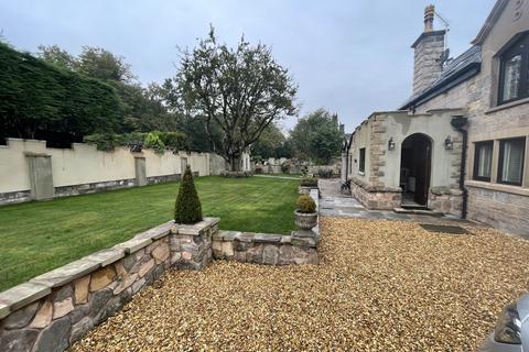3 bedroom cottage to rent - Mill Lane, Lancashire, L39