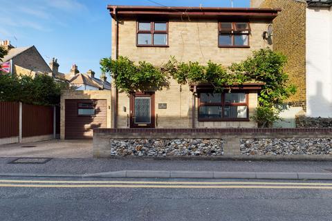 3 bedroom detached house for sale - Speke Road, Broadstairs, Broadstairs, CT10